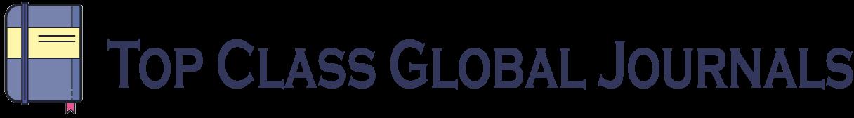 Top Class Global Journals
